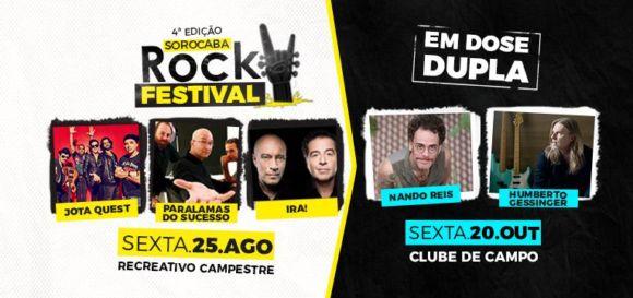 http://onstage.mus.br/website/sorocaca-rock-fest-acontece-no-proximo-dia-25-agosto/