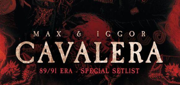 http://onstage.mus.br/website/max-iggor-cavalera-celebrando-os-discos-beneath-the-remains-89-e-arise-91-no-brasil/